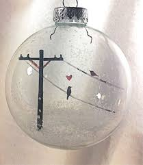 25 unique globe ornament ideas on glass globe diy