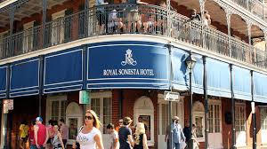 new orleans city guide hotels grandparents com