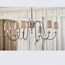 Country Chandelier French Country Chandelier Lamp Shades Thesecretconsul Com