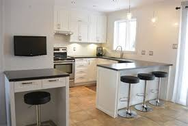 armoire de cuisine salle de bain couleur chocolat 5 fexa r233novation de salle de