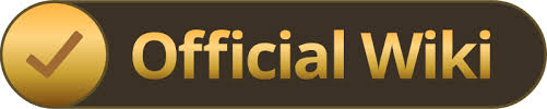 stimulant official ark survival evolved wiki