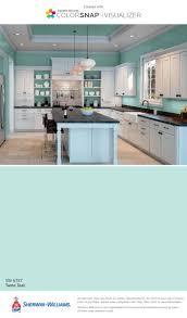 teal kitchen ideas best 25 teal kitchen ideas on teal kitchen interior