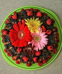 cupcakes u0026 couscous sugar free banana cake