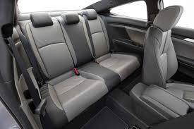 Honda Civic India Interior Finally The 2017 Honda Civic Type R Is Here Automobile Magazine