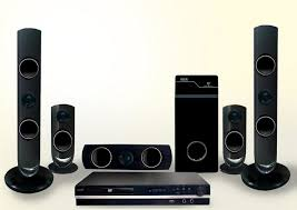 Home Theater Best Rated Home Theater Systems Home Theater Systems - room vs home theater which is best for you