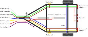 wiring diagram generac generator wiring diagram generac ats