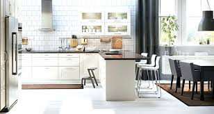paint ikea cabinets painting ikea kitchen cabinet doors cabinets uk over peninsula