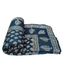 shopping rajasthan exclusivetraditional jaipuri handmade sanganeri