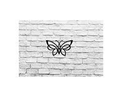celtic butterfly etsy