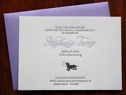 after wedding brunch invitation wording ideas post wedding brunch invitations pics lehnertandlandrock net