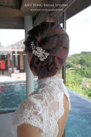 makeup artist in island 118 best aivy yong bridal styling images on kuala