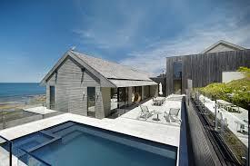 cape cod style homes australia home design and style