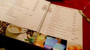 restaurant communication cambodia packaging solutions