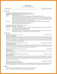 100 sample paralegal resumes download entry level job