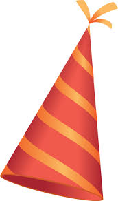 birthday hat birthday hat free png transparent image and clipart