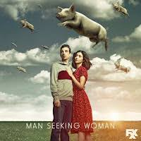 Seeking Cast Season 3 Seeking Tv On Play
