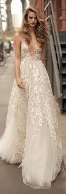 collection wedding dresses berta wedding dress collection 2018 dress collection