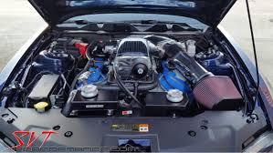 2015 Gt500 Specs Tech 1 200hp Shelby Gt500 Build Svtperformance