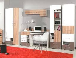 meuble chambre ado meubles chambre ado meubles rangement chambre ado meuble pour