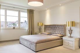 Bed Frame Types Types Of Beds Different Mattress Sizes And Bed Styles