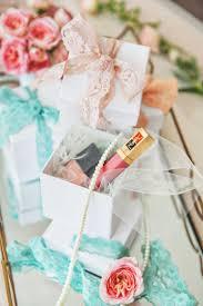 97 best wedding ideas 4 quelz images on pinterest wedding