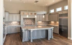 gray and white cabinets in kitchen white kitchen with gray island design ideas designing idea