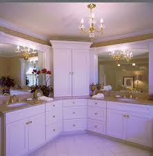 Omega Bathroom Cabinets by Omega Cabinetry Usa Kitchens And Baths Manufacturer