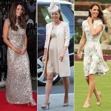 kate middleton dresses kate middleton in packham dresses popsugar fashion