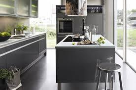 modele cuisine darty modele de cuisine ouverte sur salon 1 cuisine ouverte darty