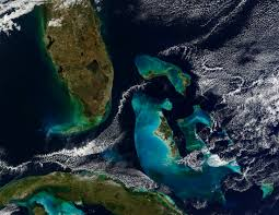 Satellite Map Of Florida by Rammb Goes R Proving Ground Real Time Product Demos