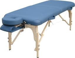 massage table cart for stairs 22 best massage tables for massage therapy images on pinterest