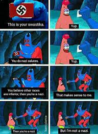 Spongebob Wallet Meme - 3491 best funny 3 images on pinterest funny stuff ha ha and