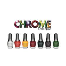 morgan taylor chrome base coat is available at nail polish direct