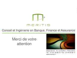 allianz banque siege social merimeeting du 21 octobre 2014 financial markets and instruments