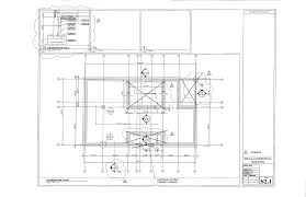 floor plan of a commercial building for the small commercial building attached drawin chegg com