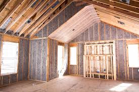 Insulation For Ceilings by Brooklyn Insulation U0026 Soundproofing