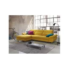 Modern Corner Sofa Bed Reggio Modern Corner Sofa Bed Sofas Home Furniture