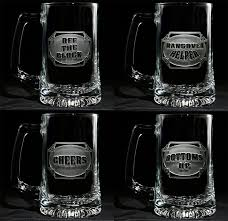 engraved barware 96 best personalized engraved bar glasses barware by crystal