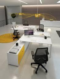 bureau pour professionnel mobilier bureau professionnel frais systˆmes de bureaux pour 3