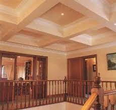 Gypsum Interior Ceiling Design Gypsum Ceiling Design For Modern Interior Decoration Gypsum