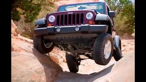 mobil jeep modifikasi koleksi gambar jeep wrangler rubicon indonesia review rubicon
