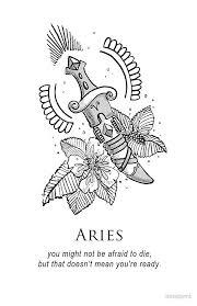 best 25 aries art ideas on pinterest aries constellation pra