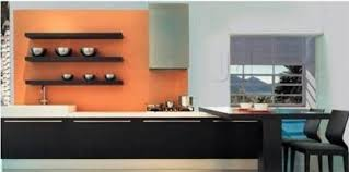 total home interior solutions fortune interiors total interior solutions photos ferozepur road