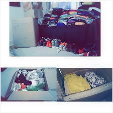Donate Bedroom Furniture by Donate U2013 Zenagallery