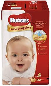 amazon diaper sale for black friday best amazon subscribe and save deals updated october 16 2017