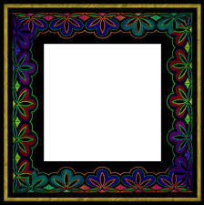 Free Halloween Borders And Frames Fancy Borders For Word Documents Seivo Clipart Best