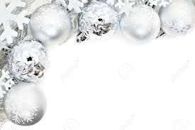 silver balls images stock pictures royalty free silver balls