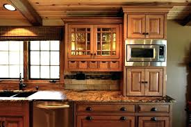 Wood Kitchen Cabinets Kitchen Cabinets Online Large Size Of Cabinet Bathroom Wall