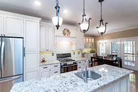 ayoub onal kitchen u0026 bath remodeling cabinets usa cabinet store