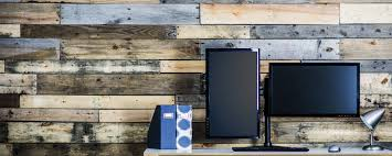 Wall Mount Laptop Desk by Home Office And More U2013 Vivous